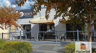 224 Sheridan Street Gundagai NSW 2722