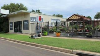24 Rosemary Street Gunnedah NSW 2380