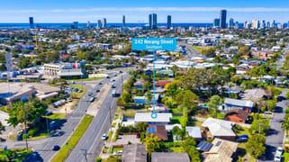242 Nerang Street Southport QLD 4215