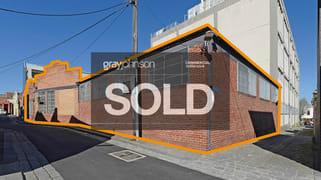 13 Warwick Street North Melbourne VIC 3051