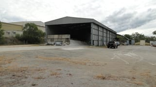 7 Dalrymple Drive Toolooa QLD 4680