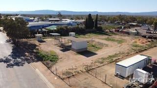 6-8 Woodcock Street Port Augusta SA 5700