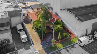 10 Pettit Avenue Lakemba NSW 2195
