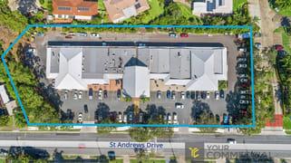 63 St Andrews Drive Tewantin QLD 4565