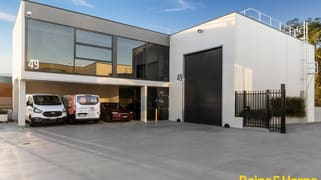49/76B Edinburgh Road Marrickville NSW 2204