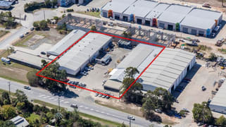 642 Old Gympie Road Narangba QLD 4504