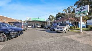 459 Crown  Street Wollongong NSW 2500