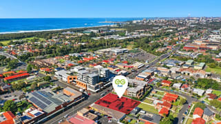 47-49 Princes Highway Fairy Meadow NSW 2519