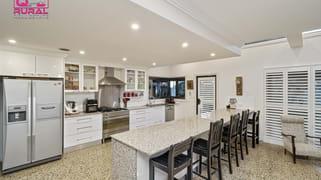 2 Junee Road Temora NSW 2666