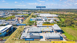 21/302 South Pine Road Brendale QLD 4500