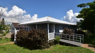 40 Roseberry Street Gladstone Central QLD 4680