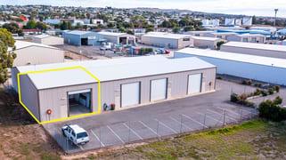 4/14 Thomas  Court Port Lincoln SA 5606