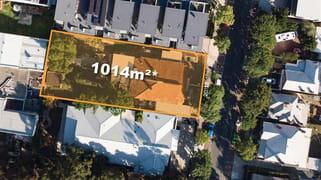 107 - 109 Summers Street Perth WA 6000