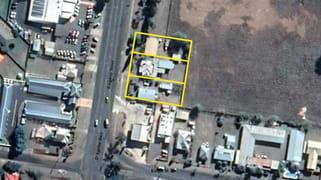 66-70 Kingaroy Street Kingaroy QLD 4610