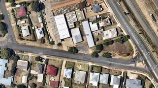 37 Mort Street Newtown QLD 4350