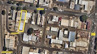 178 James Street South Toowoomba QLD 4350
