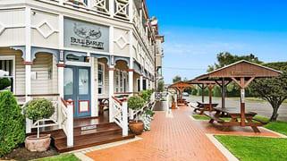 61 Eton Street Cambooya QLD 4358