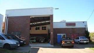 2A Gordon Street North Toowoomba QLD 4350