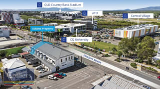 6/663-677 Flinders Street Townsville City QLD 4810