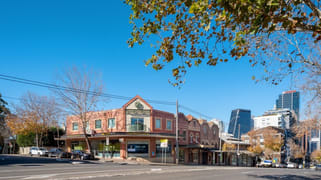 267 Pacific Highway North Sydney NSW 2060