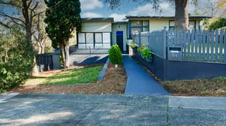 54 The Avenue Ferntree Gully VIC 3156