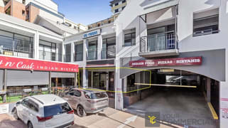 7/24 Martin Street Fortitude Valley QLD 4006