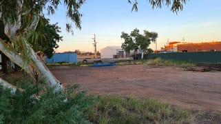 84 Anderson Street Port Hedland WA 6721