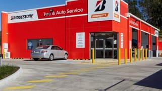 35 Wongawallan Drive Yarrabilba QLD 4207