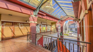 50/19-23 Norton Street Leichhardt NSW 2040