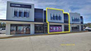20/1631 Wynnum Road Tingalpa QLD 4173