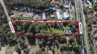198 Forest Way Belrose NSW 2085
