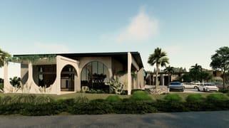 2 Junction Drive Coolum Beach QLD 4573