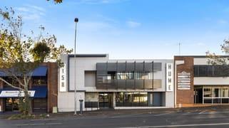 158 Hume Street Toowoomba QLD 4350
