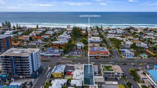 2438 Gold Coast Highway Mermaid Beach QLD 4218