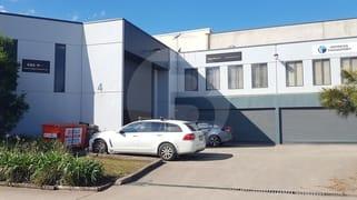 4/4 DUCK STREET Auburn NSW 2144