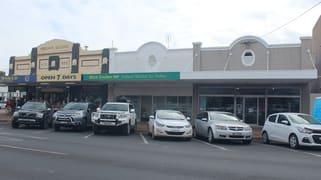 69 Heber Street Moree NSW 2400