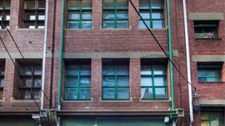 31 Guildford Lane Melbourne VIC 3000