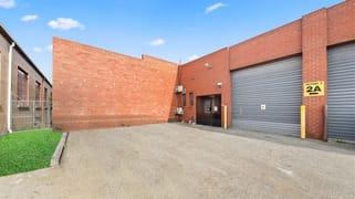 3/2A Libbett Avenue Clayton South VIC 3169