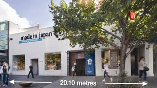 274-278 Coventry Street South Melbourne VIC 3205