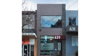 629 High Street Road Mount Waverley VIC 3149