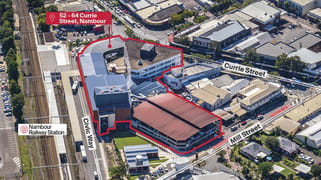 52 - 64 Currie Street Nambour QLD 4560