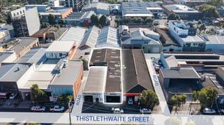 132 Thistlethwaite Street South Melbourne VIC 3205