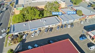 Shop 6/137 Princes Highway Ulladulla NSW 2539