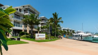 33 Port Dr Airlie Beach QLD 4802