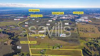 1080-1094 Mamre Road Kemps Creek NSW 2178