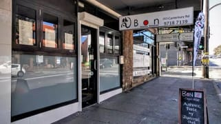 163 Canterbury Road Canterbury NSW 2193