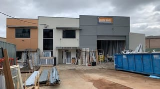 Lot Whole Property/38 Paterson Parade Queanbeyan NSW 2620