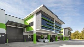 14/49 Bellwood Street Darra QLD 4076
