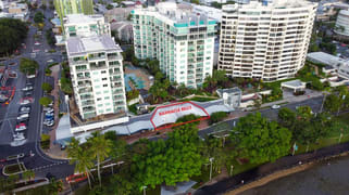 3/99 The Esplanade Cairns City QLD 4870