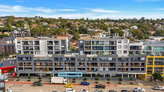 Suite 2, 633 Pittwater Road Dee Why NSW 2099